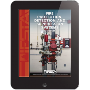 fire_protection_1774339464
