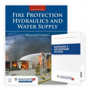 fire_protection_hydraulics_1600092346