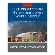 fire_protection_hydraulics_itk