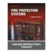 fire_protection_itk