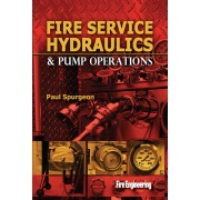 fire_service_hydraulics