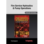 fire_service_hydraulics_instructor