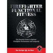 firefighter_functional_fitness