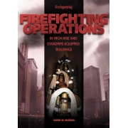 firefighting_operations