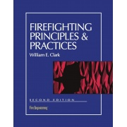 firefighting_principles