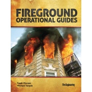 fireground_operational_guide