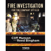 fireinvestigation_front_cover__36767_1568835043