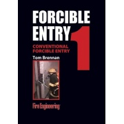 forcible_entry_1