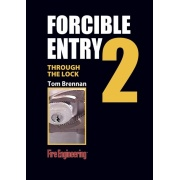 forcible_entry_2