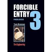 forcible_entry_3