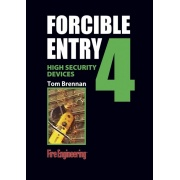 forcible_entry_4