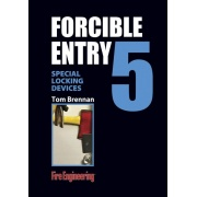 forcible_entry_5