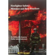 gasaway_firefighter_safety_dvd