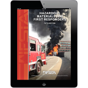 hazmat_5th_ebook_296426690