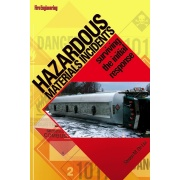 hazmat_incidents