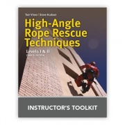 high_angle_instructor