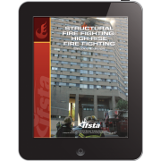 high_rise_ff_ebook