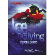 ice_diving