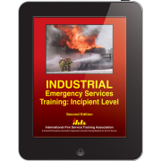 industrial_emergency_services