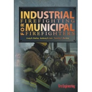 inndustrial_firefighting