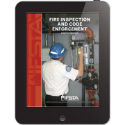 inspection_and_code_enforcement_e-book