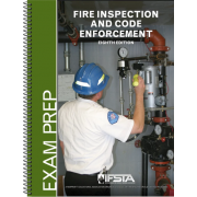 inspection_and_code_enforcement_exam_prep