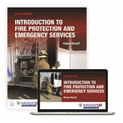 intro_to_fire_protection