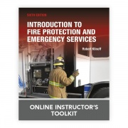 intro_to_fire_protection_itk