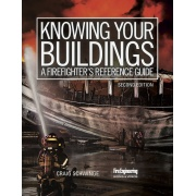 knowing_your_buildings