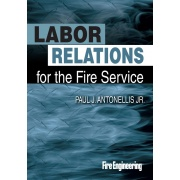 labor_relations