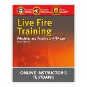 live_fire_testbank