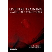 live_fire_training