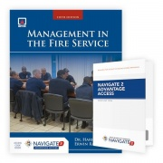 management_in_the_fire_service