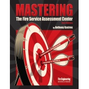 mastering_the_fire_service_2