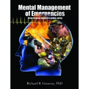 mental_management
