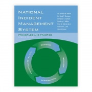 national_incident_book_885830124