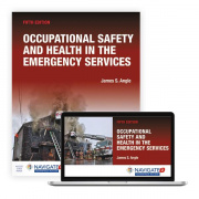 occupational_safety