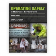 operating_safely