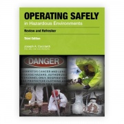 operating_safely_refresh