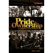 pride_and_ownership