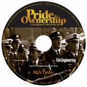 pride_and_ownership_audio