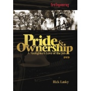 pride_and_ownership_dvd