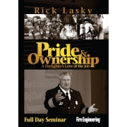 pride_and_ownership_full_day