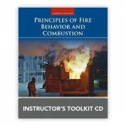 principles_of_fire_behavior_itk
