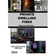 private-dwelling-fires