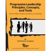progressive_leadership