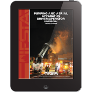 pump_aerial_ebook