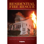residential_fire