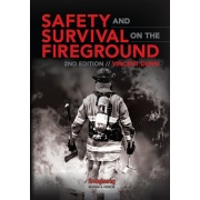 safety_and_survival