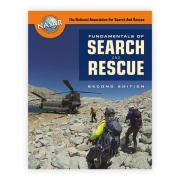 search_and_rescue